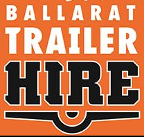 Ballarat Trailer Hire